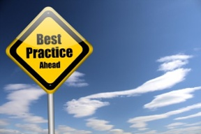 best peo practices